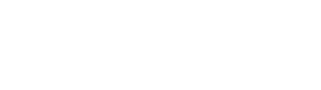 Finch Lawyers Logo